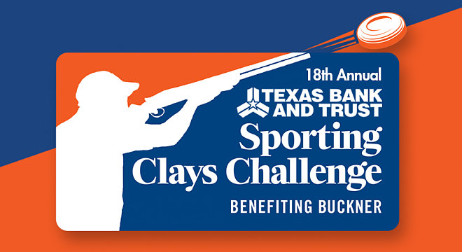 Longview: 18th Annual Sporting Clays Challenge
