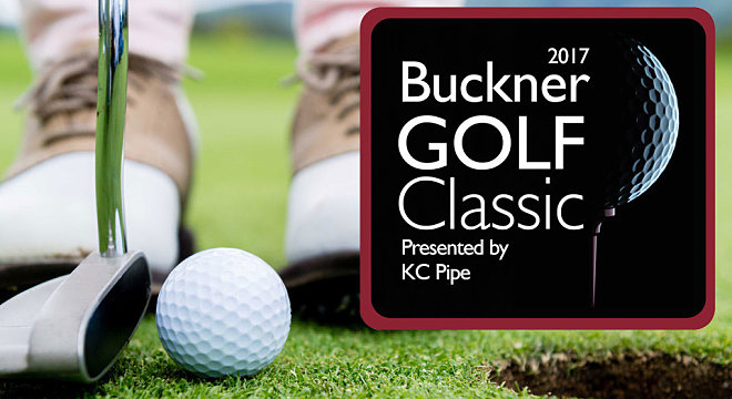 Midland: Buckner Golf Classic presented by KC Pipe