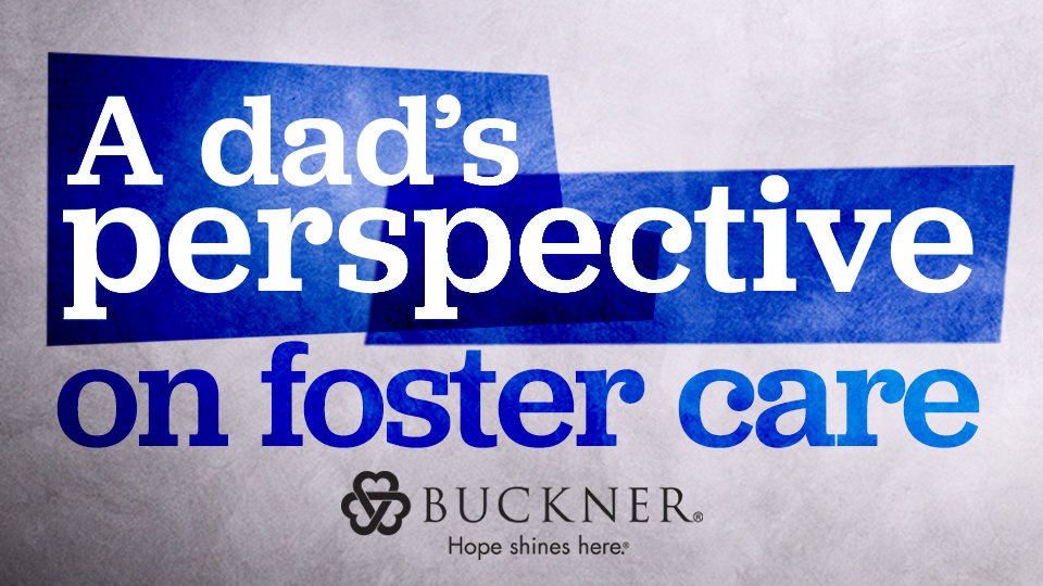 18 nfcm dads perspective graphic 960x540