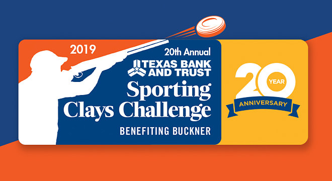 Longview: 20th Annual Sporting Clays Challenge