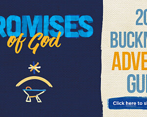 20 advent guide 960x540 blog post