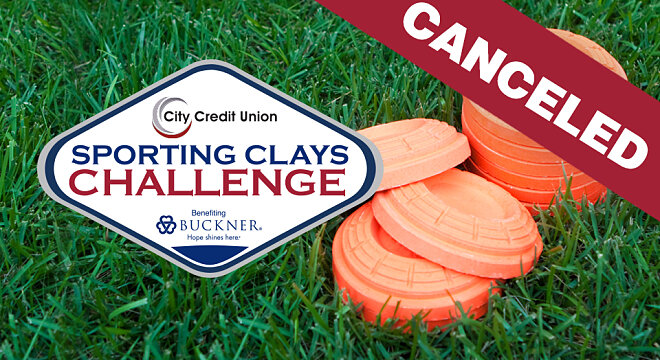 Dallas: City Credit Union Sporting Clays Challenge