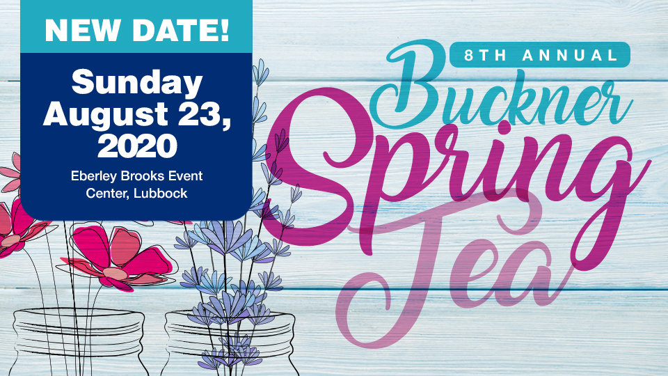 20 spring tea email banner 960x540new date