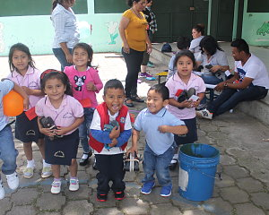 2016 guatemalan children 1
