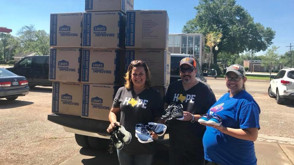 /images/r/2018-beaumont-shoe-drive-4/c960x540g0-118-960-658/2018-beaumont-shoe-drive-4.jpg