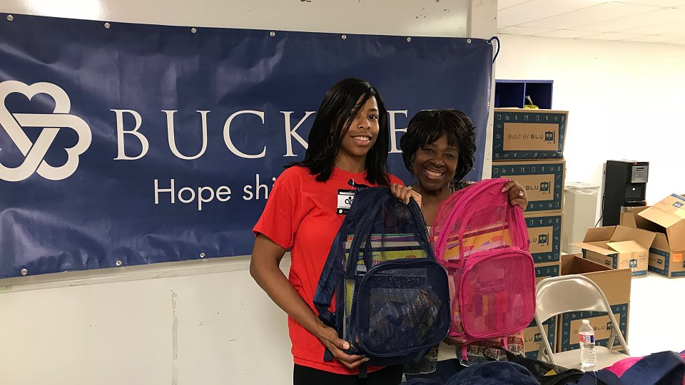 2018 houston back to school 3