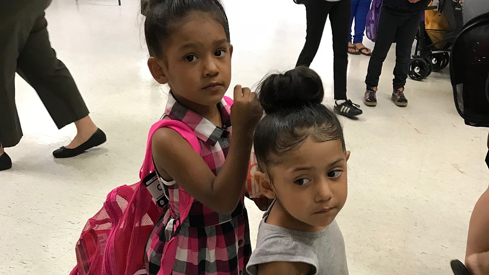 2018 houston back to school 4