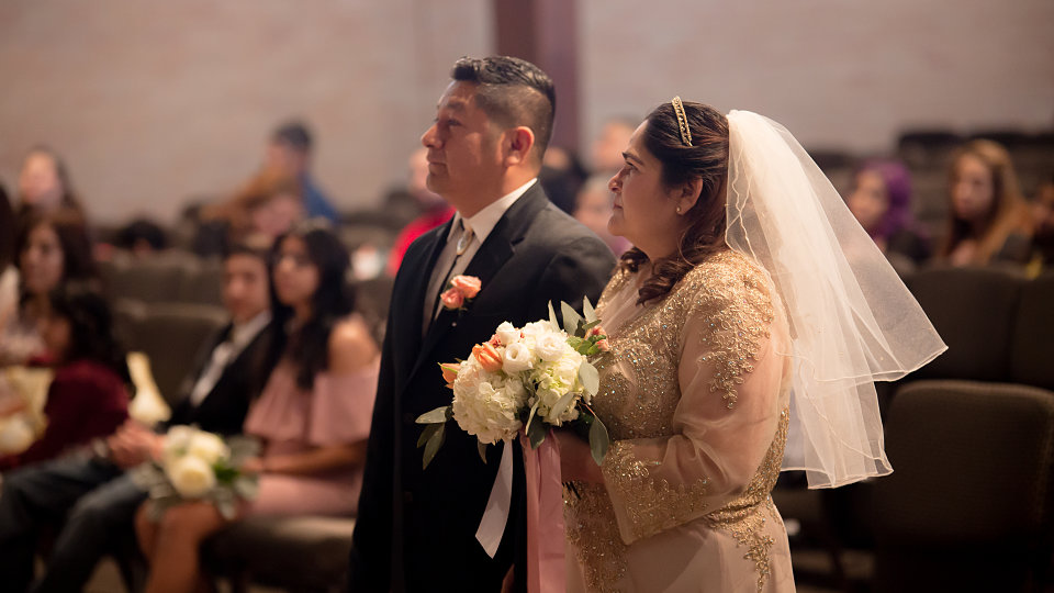 /images/r/2019-buckner-family-hope-center-collective-wedding-gaudencio-martinez-and-silia-lares/c960x540g1-500-5760-3738/2019-buckner-family-hope-center-collective-wedding-gaudencio-martinez-and-silia-lares.jpg