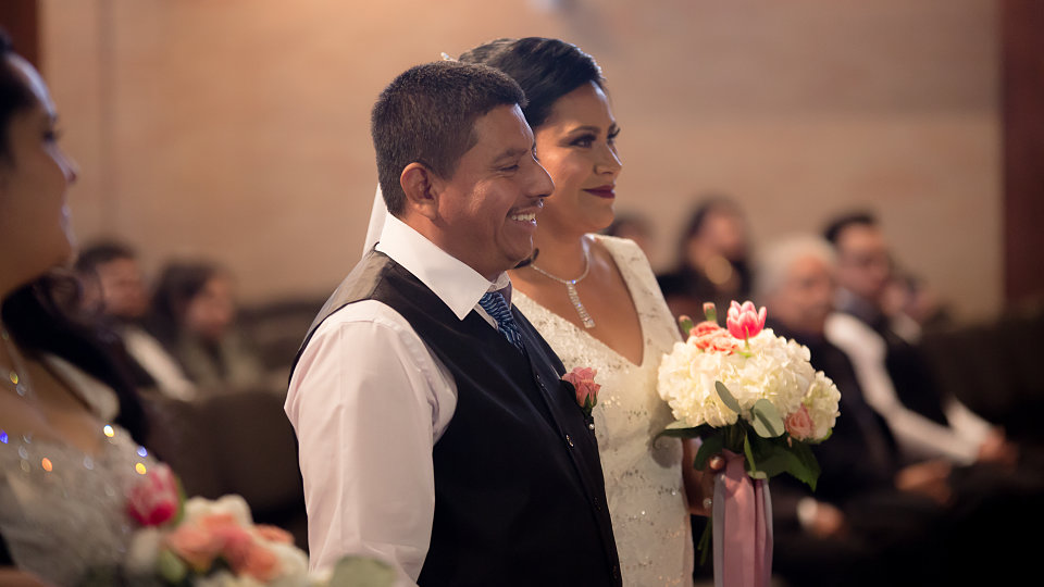 /images/r/2019-buckner-family-hope-center-collective-wedding-marta-and-serapio/c960x540g1-446-5760-3684/2019-buckner-family-hope-center-collective-wedding-marta-and-serapio.jpg