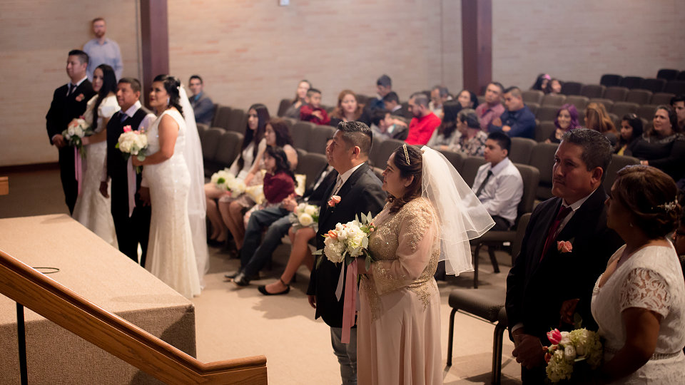 /images/r/2019-collective-wedding-buckner-family-hope-center/c960x540g0-301-5760-3539/2019-collective-wedding-buckner-family-hope-center.jpg