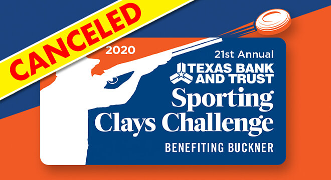 Longview: 21st Annual Sporting Clays Challenge