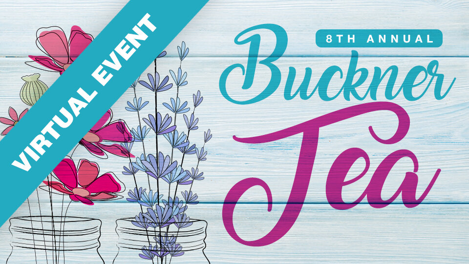 2020 lubbock spring tea virtual event
