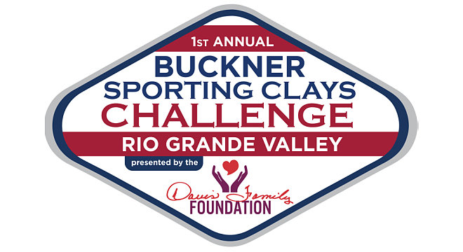Rio Grande Valley: 2020 Buckner Sporting Clays