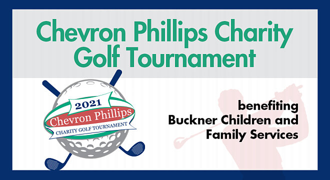 Beaumont: 2021 Chevron Phillips Charity Golf  Tournament