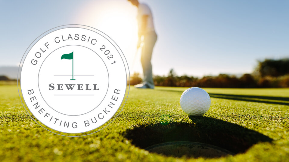 21 sewell golf web banner 960x540