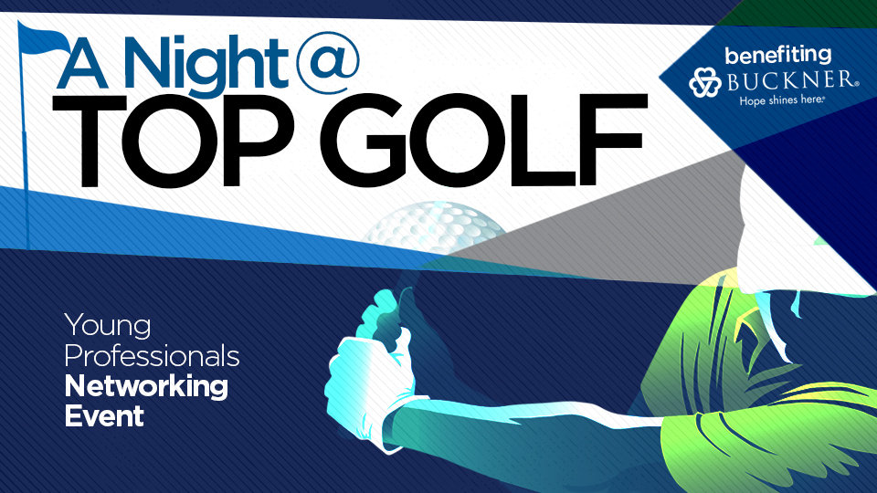 960x540 top golf web bannerrev