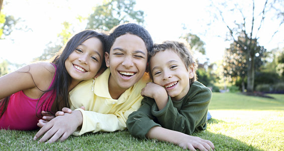 Tips for foster parents from foster care alumni