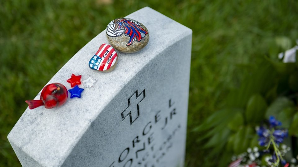 /images/r/arlington-national-cemetary-large/c960x540g0-52-1000-615/arlington-national-cemetary-large.jpg