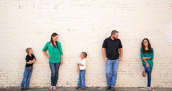 7 things to know about adoption from foster care