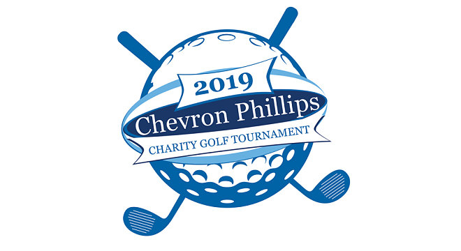 Beaumont: 2019 Chevron Phillips Charity Golf  Tournament & Auction