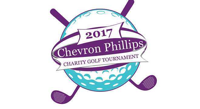 Beaumont: 2017 Chevron Phillips Charity Golf  Tournament & Auction