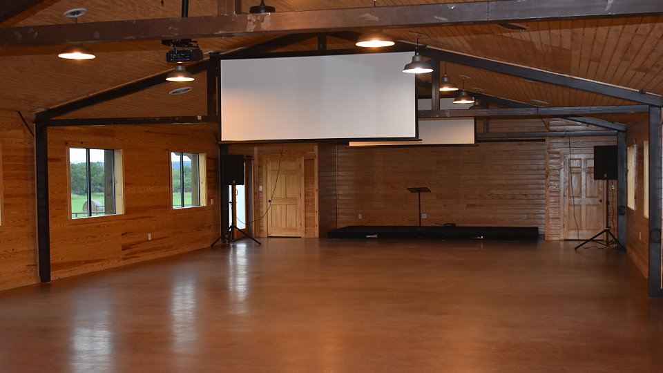 /images/r/boys-ranch-interior-screen/c960x540g0-0-6000-3380/boys-ranch-interior-screen.jpg