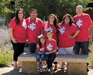 buckner foster care and adoption moreno family lubbock