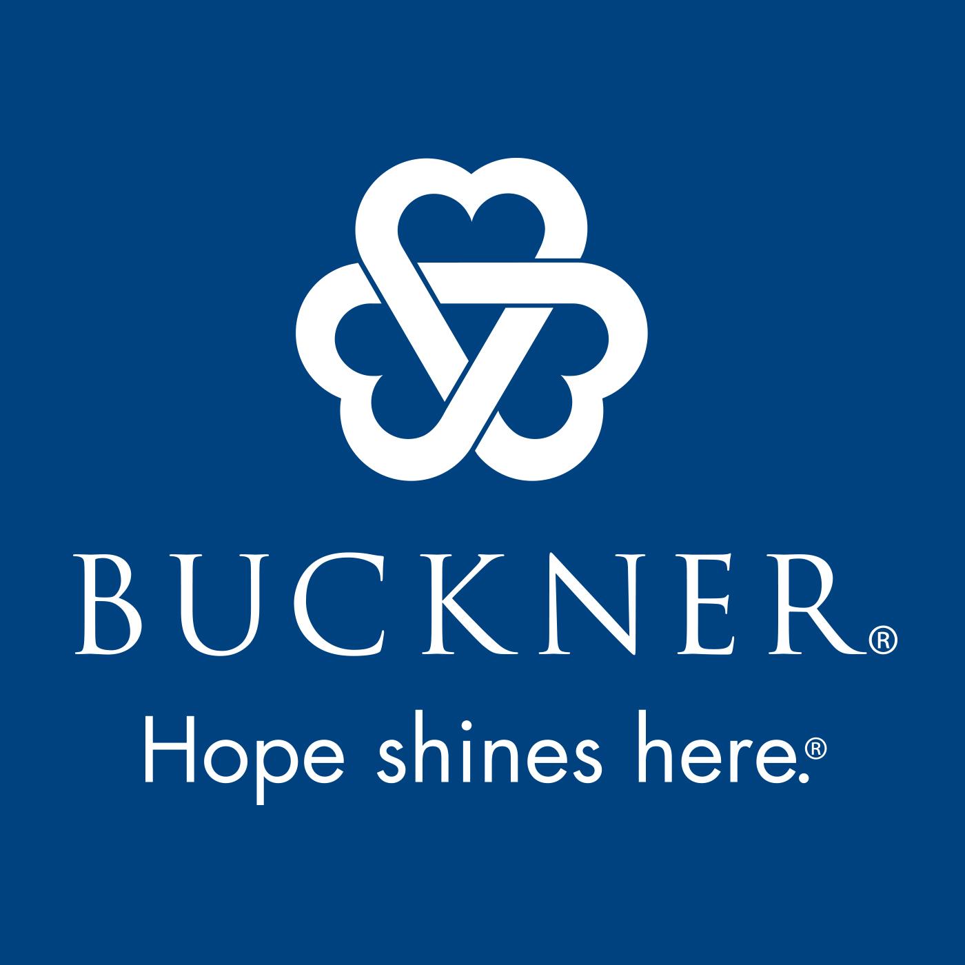 Buckner International Podcast