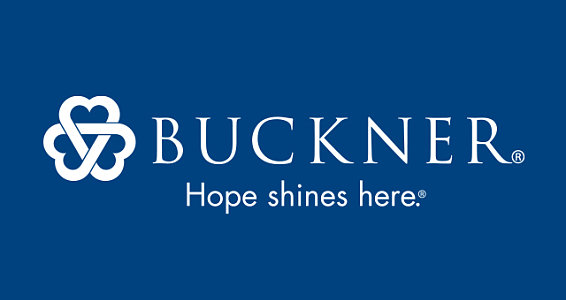 Breaking: Buckner ministries, staff affected by flooding; leaders assessing response