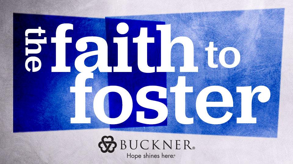 buckner nfcm faith to foster 960x540