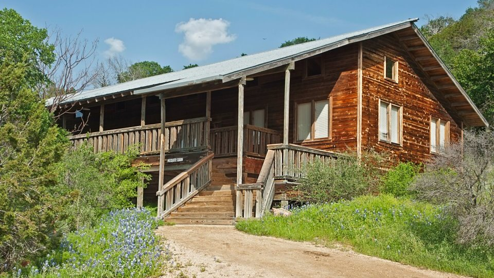 /images/r/cabin-exterior-2/c960x540g0-8-960-548/cabin-exterior-2.jpg