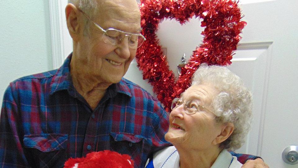 adult-nursing-relationship-stories-girlfriend