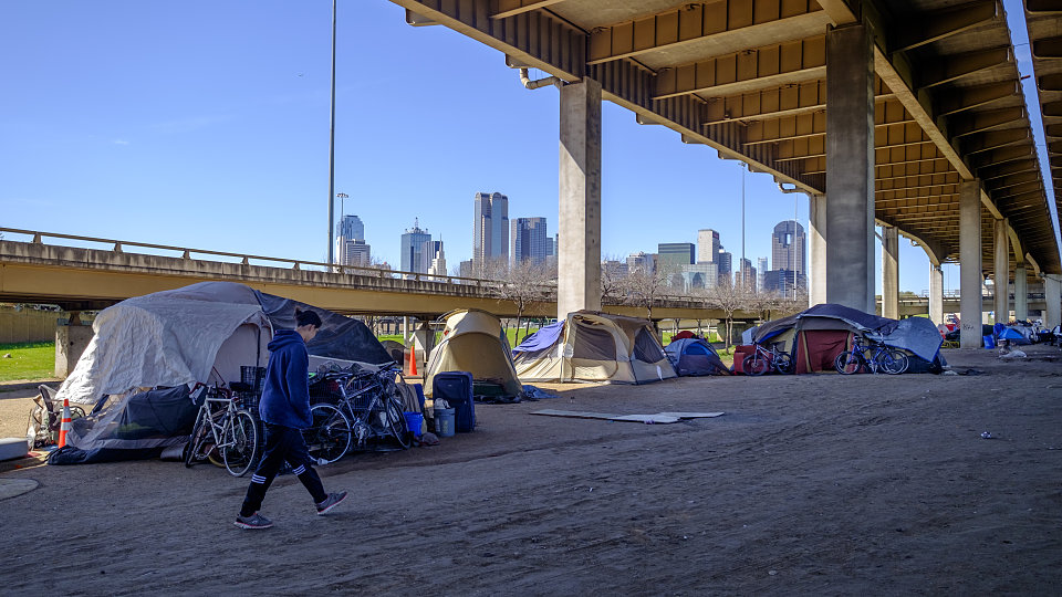 dallas poverty 1