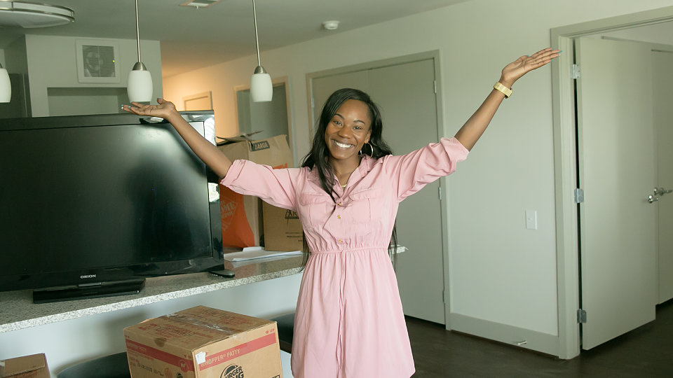 /images/r/houston-fp-move-in/c960x540g382-421-3578-2219/houston-fp-move-in.jpg