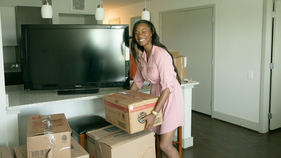 /images/r/houston-move-in/c960x540g0-412-3960-2640/houston-move-in.jpg