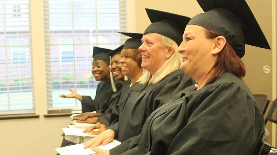 longview jobs for life graduates 2017