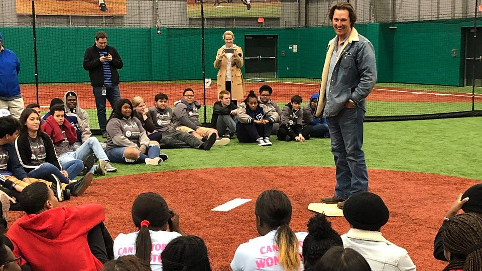 /images/r/matthew-mcconaughey-speaks-with-students-involved-with-the-buckner-family-hope-center-at-the-texas-rangers-mlb-youth-academy/c960x540g1-499-1512-1349/matthew-mcconaughey-speaks-with-students-involved-with-the-buckner-family-hope-center-at-the-texas-rangers-mlb-youth-academy.jpg