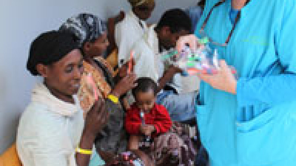 11 08 Medical missions1