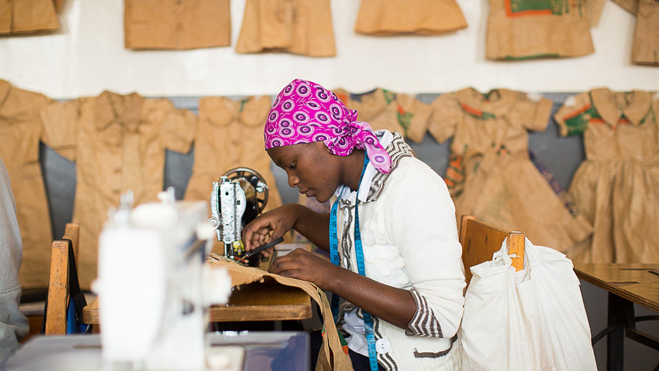 Kenya sewing web 1