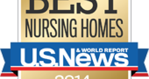 Buckner senior living communities make U.S. News & World Report top honor