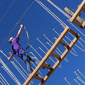children-balance-on-ropes-course.jpg