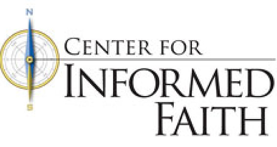 Buckner, Center for Informed Faith Form Strategic Alliance