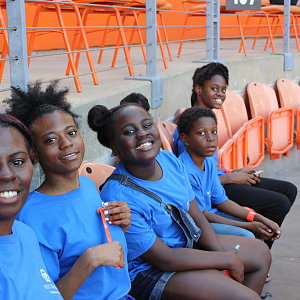 families-attend-buckner-night-at-the-houston-dash-1.jpg