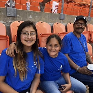 families-attend-buckner-night-at-the-houston-dash-6.jpg