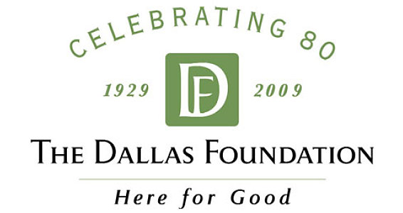 Dallas Foundation's $25,000 Gift Goes the Distance for Families in Crisis