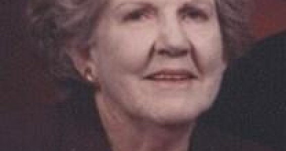 Marilyn Campbell, wife for former Buckner president, dies