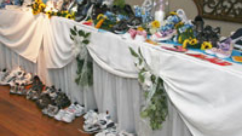 pyle shoe wedding 200
