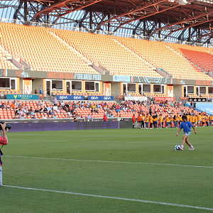 savanah-does-first-kick-at-buckner-night-at-houston-dash-6.jpg