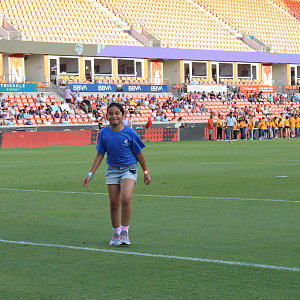 savanah-does-first-kick-at-buckner-night-at-houston-dash-7.jpg