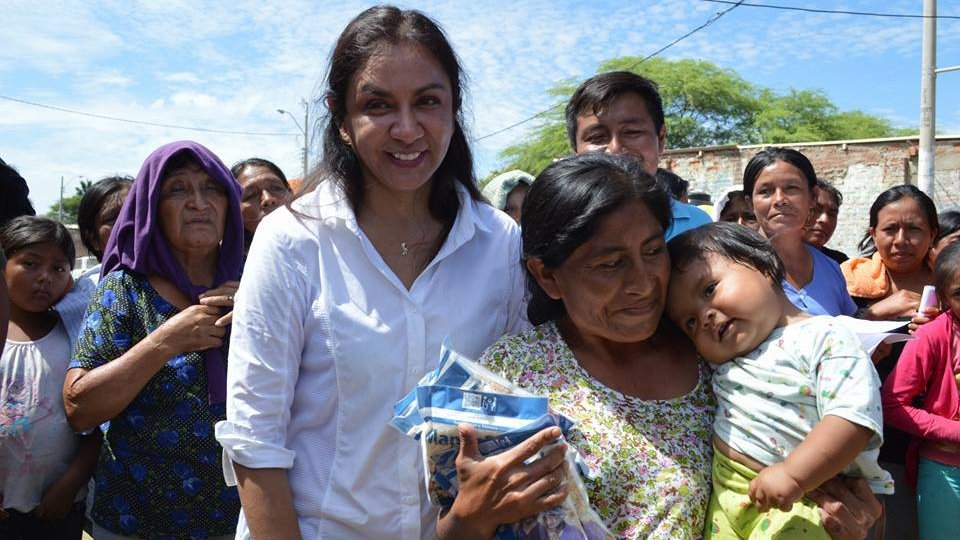 peru flooding relief 2